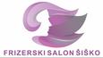 Frizerski salon Logo